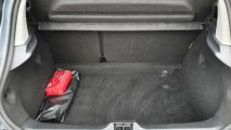 RENAULT CLIO 18 DSL BAG